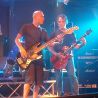 Fates Warning 2011