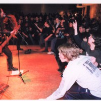 Septic Flesh 2003