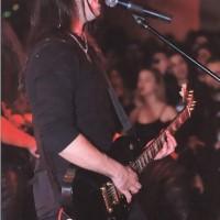 Rotting Christ 2002