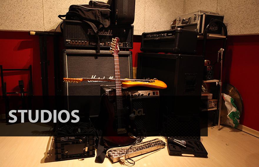 http://www.warcry.gr/wp-content/uploads/2013/10/studios.jpg