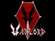 warlord, live concert, greece, larisssa, warcry, zonder, tsamis, metal